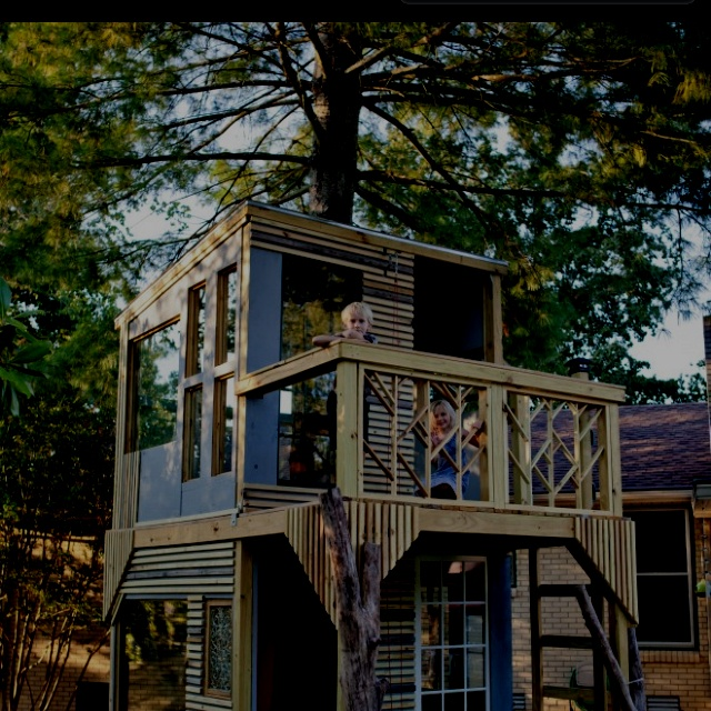 Best 25 kids clubhouse ideas on pinterest forts for for Clubhouse blueprints