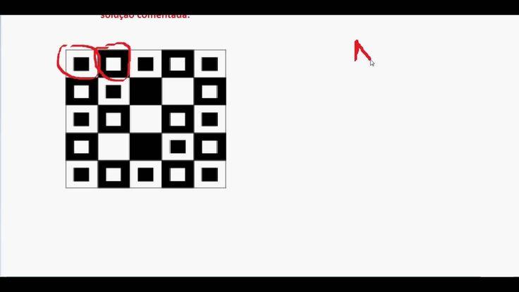 Curso de Raciocínio Lógico Teste Psicotécnico Detran e concursos Raciocí... https://youtu.be/C91XxtwqiNM