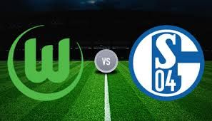 Wolfsburg vs Schalke 04 Predictions & Betting Tips, Match Previews German Bundesliga - Betrik.Net™