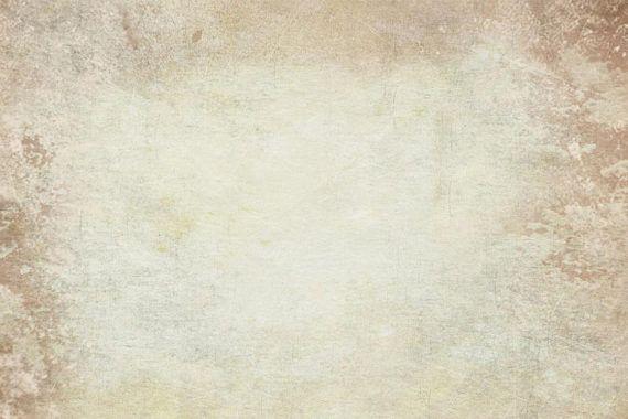 10 High Res Fine Art Digital Earthy Tones Textures Overlays Set