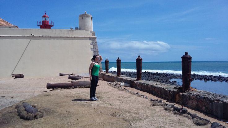 São Tomé (I) Visitiamo la Capitale | Lilly's lifestyle http://lillyslifestyle.com/2015/10/21/sao-tome-i-visitiamo-la-capitale/ #inviaggioconlilly2015 #lillyslifestyle #saotome #travel