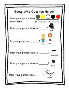 17 best images about speech for the primary kids on
