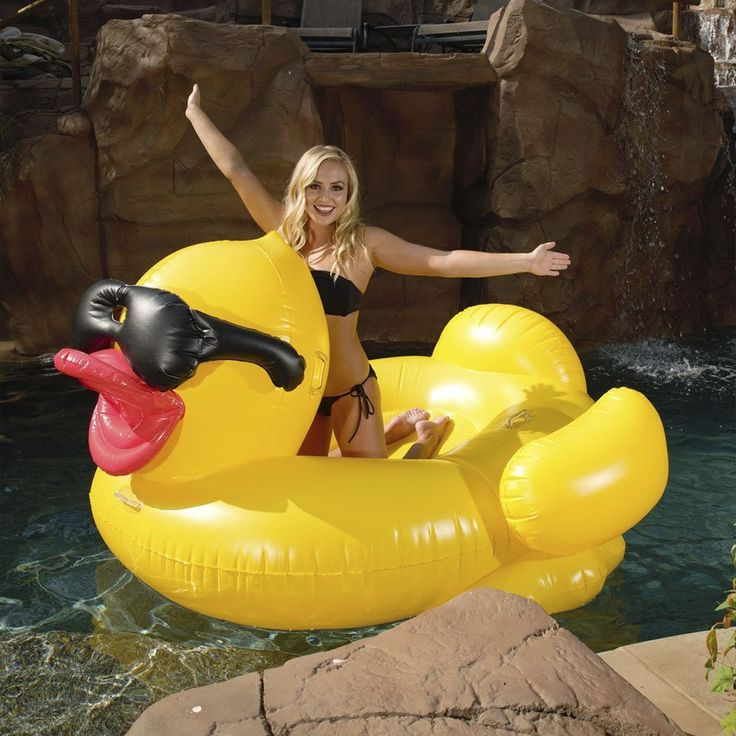 best 25 lake floats ideas on pinterest inflatable float awesome stuff and epic pools. Black Bedroom Furniture Sets. Home Design Ideas