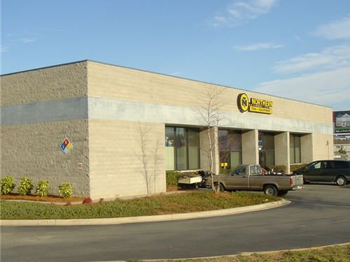 northern tool store locations. from northerntool.com · matthews north carolina address: crown point plaza 2516 sardis rd n, ste b charlotte northern tool store locations