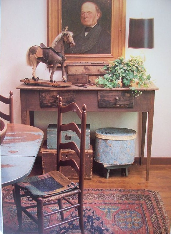 36 Stylish Primitive Home Decorating Ideas: 1000+ Images About Colonial & Country Style On Pinterest