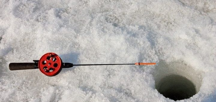 BEST ICE FISHING BOOTS Interested in Best Ice Fishing Boots? I am here to help! - Here is our list of Best Ice Fishing Boots from Top Brands such as Sorel, Baffin, Muck, Kamik and others. #FishingBoots