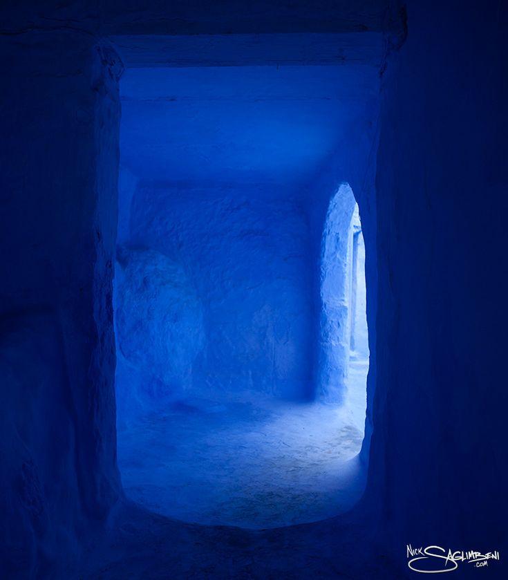 morocco-chefchaouen-blue-city-nick-saglimbeni-doorway-760