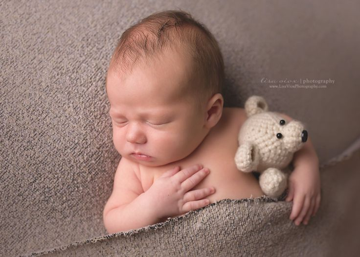 Handsome long island newborn photographer lisa viox photography