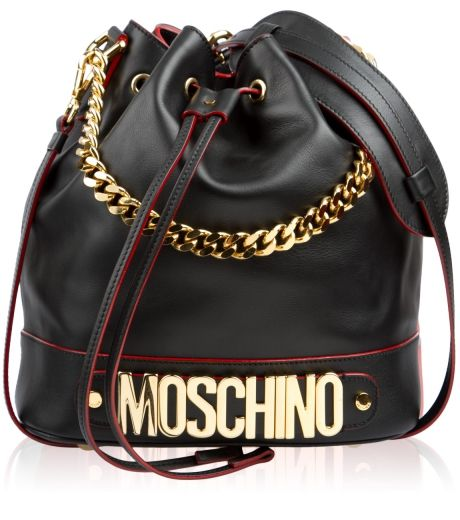 moschino bag special edition. Black Bedroom Furniture Sets. Home Design Ideas