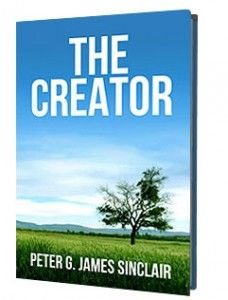 THE CREATOR is a motivational/inspirational parable built around one of the most famous stories ever known to mankind. In this book I provide my readers with fresh insights into the frailty of mankind. And yet at the same time I sensitively portray the resilience of the human spirit in the face of great loss and destruction.
