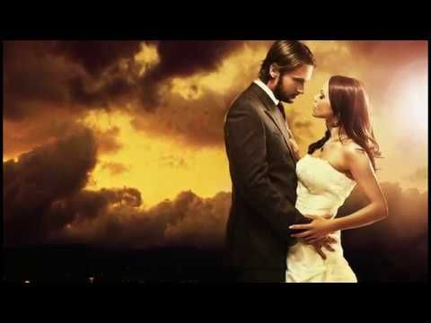 WOULD CHICAGOℑηℑ+27634755503SWITCH TO BEST LOST LOVE SPELL CASTER MAHIKE...