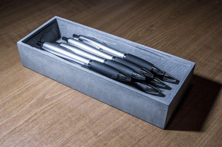 #pencilcase