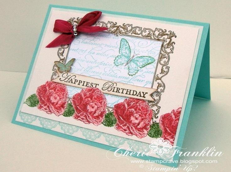 Glasses Frame En Francais : 321 best images about Cards - Papaya Collage on Pinterest ...