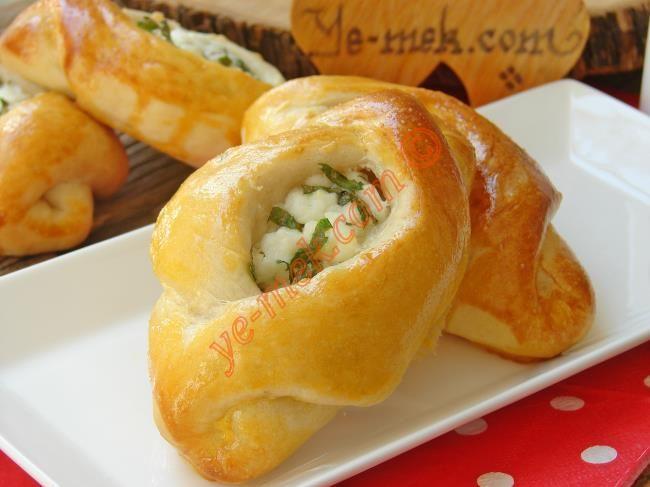 Haftasonu Kahvaltısı İçin Pratik Kahvaltılık Tarifler Resmi
