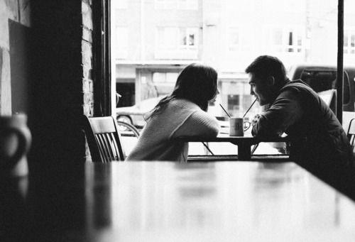 """""""Ainda não terminei de gostar de você.""""  —Gabito Nunes."""