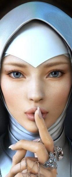 She just looks cool. JOJO POST FASHION: Fashion, Insane Cyberpunk Hair, futuristic fashion, cyber fashion, futuristic look, futuristic boy, cyberpunk, cyber punk, cyber hair, future fashion. . Follow us! - http://starshipseraphm.blogspot.com/p/home.html