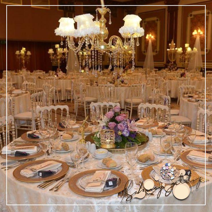 Şahnaz Yıldız Organizasyon, İstanbul ve Ankara'da, etkinliklerinizi kusursuz bir şekilde planlar. http://sahnazyildiz.com