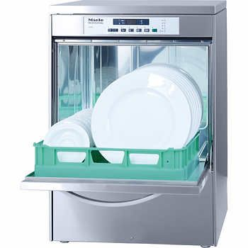 Best 25 Commercial Dishwasher Ideas On Pinterest