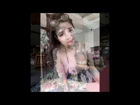Khmer Music Remix Cute Girl 2016 v3 DJ Soda Club