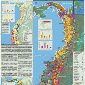 Bosques y comunidades : vertiente del Pacífico : Panamá-Colombia-Ecuador-Perú (2013). http://catalogo.ibcperu.org/cgi-bin/koha/opac-detail.pl?biblionumber=16471