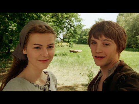 Jorinde und Joringel - Märchen (Märchenfilme Ganzer Film Deutsch) - YouTube