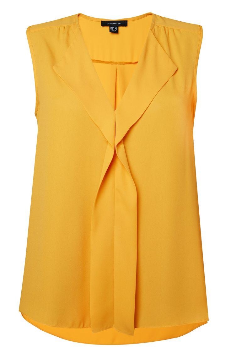 Amazing fashion, Amazing prices | Dresses