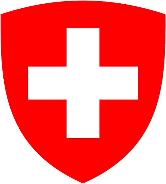 "Wednesday August 20th 2015 ~ Every now & then we all come across that one extra special video on YouTube.The following is one such video I just saw today; "" Switzerland from the Air "". Commentary by pinner Steve ...... Former private Swiss ski guide in the Canton of Valais."