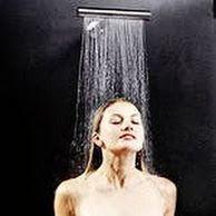 обливание холодной водой, постоянно скачет давление, сильно скачет давление, скачет артериальное давление что делать, скачет давление, скаче...