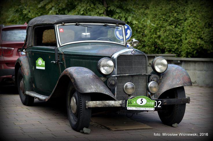https://flic.kr/s/aHskDQ2XPi | 39 Beskidzki Rajd Pojazdów Zabytkowych | 39 Beskidzki Rajd Pojazdów Zabytkowych - samochody