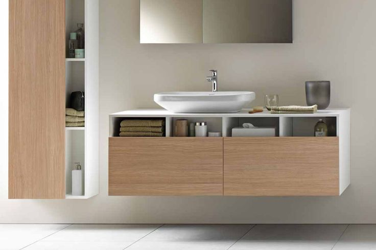 1000 ideas about duravit on pinterest bathroom basins and vanity units. Black Bedroom Furniture Sets. Home Design Ideas