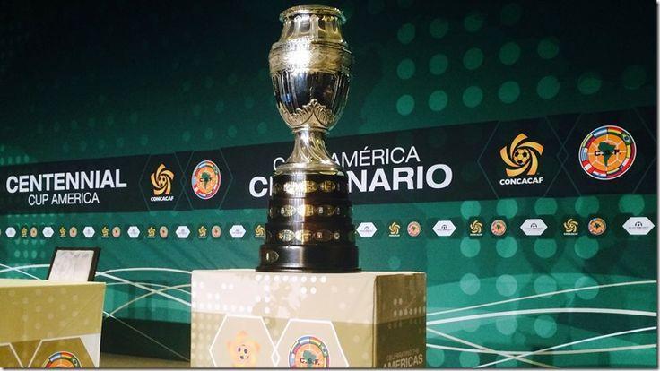 Conozca todo sobre la Copa América Centenario - http://www.leanoticias.com/2016/02/23/todo-listo-para-la-copa-america-centenario/