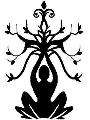 Gaia Goddess Of Earth Symbols | imgbucket.com - bucket list in ...