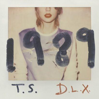 Último album