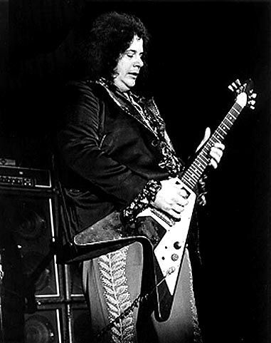 Image result for leslie west