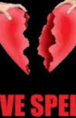 #wattpad #general-fiction 100% LOST LOVE SPELLS CASTER  IN CANADA, AUSTRALIA ,DUBAI, AMERICA , EUROPE, FRANCE .GERMANY  I give 100% in every spell casting and as a professional I make sure all goes right. I give 100% to make you satisfied with my service. If you have a complex situation then I urge you to contact me * Want...