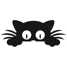 Sticker Chat caché | Fanastick.com
