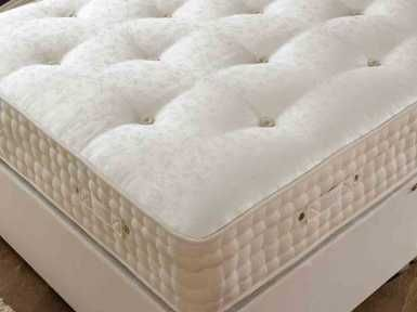 Furniture bed #beds, #mattresses, #cheap #beds, #divan #beds, #pocket #sprung #mattresses, #memory #foam #mattresses, #cheap #mattresses, http://furniture.remmont.com/furniture-bed-beds-mattresses-cheap-beds-divan-beds-pocket-sprung-mattresses-memory-foam-mattresses-cheap-mattresses-4/  Divan Beds View Mattresses View Bed Frames View Ottoman Beds View Kids Beds View Headboards View Adjustable Beds View Guest Beds View Divan Base Only Bedworld – Beds and Mattresses online with express…