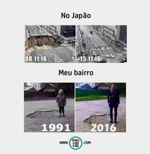 Imagens  Engraçadas para Redes Sociais - Triste realidade: http://www.meuzapzap.com/imagens/baixar/engracadas/6619/download/?w=whats