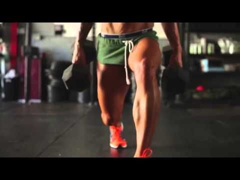 5 Booty Exercises That Are Better Than Squats