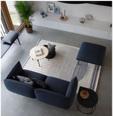 Shops home and lounges on pinterest - Sofa zitter ...