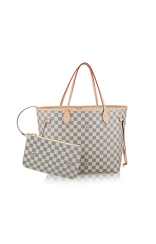 key:product_page_share_discover_product Neverfull MM via Louis Vuitton