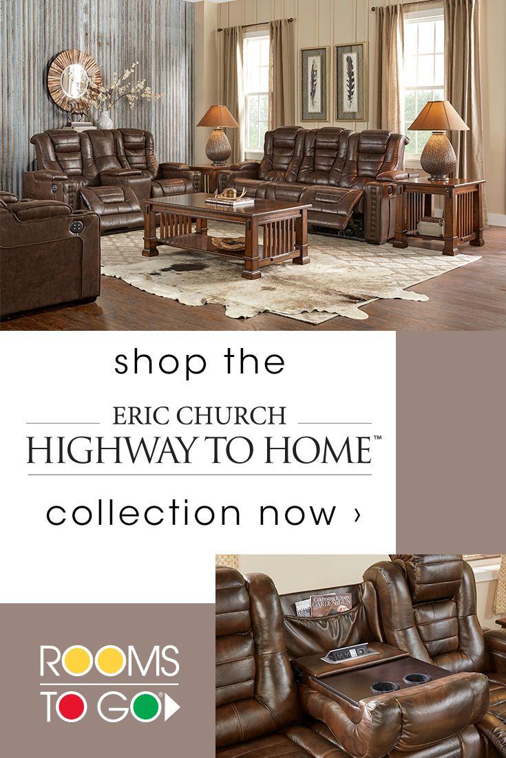 Eric Church Furniture Collection : church, furniture, collection, Church, Living, Rooms, Interior, Paint, Colors, Room,, Furniture, Collections,, Kitchen, Design, Modern
