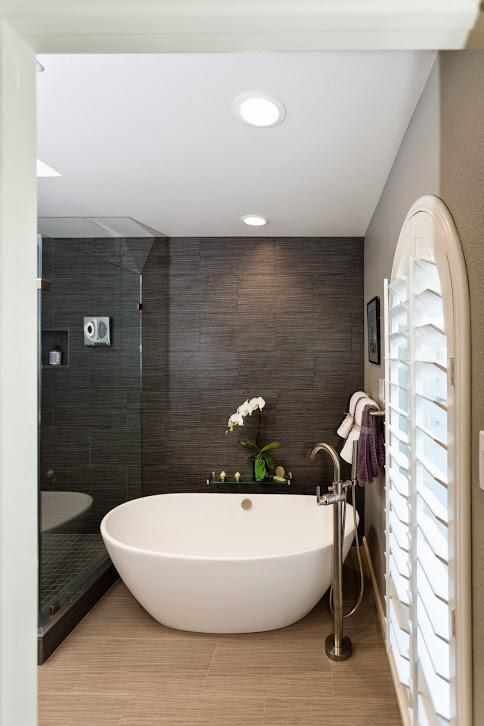 29 Best Modern Baths Images On Pinterest Modern Baths