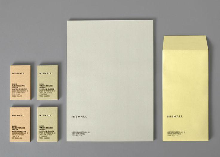 Best 25+ Stationery design ideas on Pinterest | Stationary design ...
