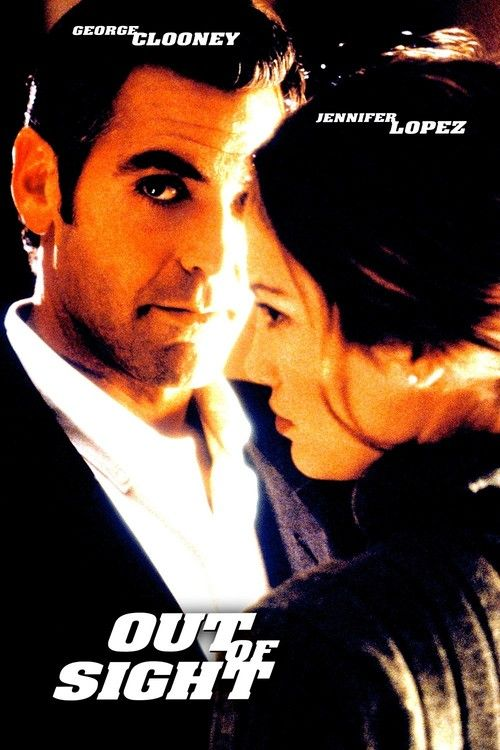 Out Of Sight Free Online Movie