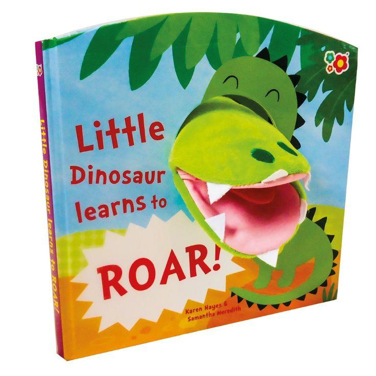 little girl loves books and dinosaurs #EntropyWishList #PinToWin