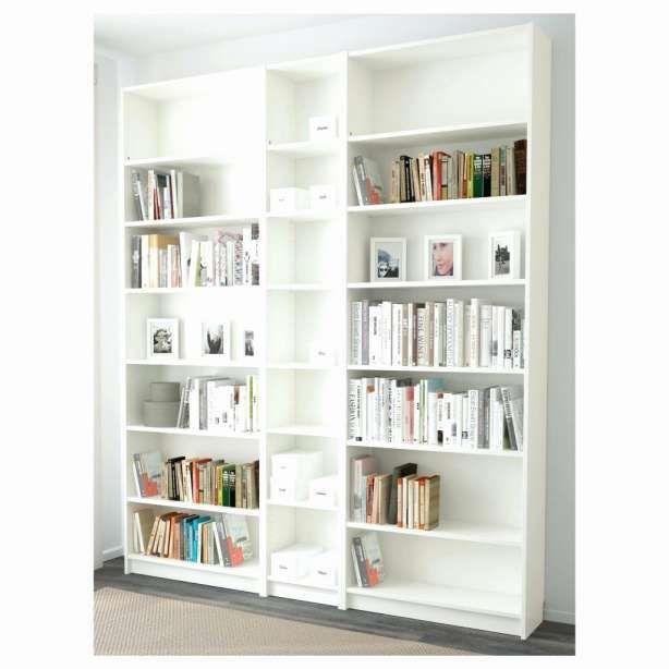17 Bibliotheque Sur Mesure Lapeyre En 2020 Bibliotheque Ikea Billy Design De Salle De Bain Bibliotheque Ikea
