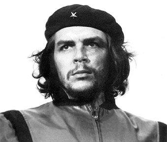Che Guevara. biografia   El Blog de Núria Prats García