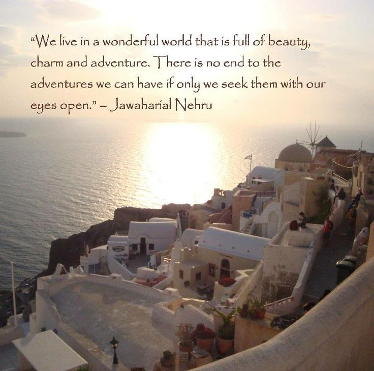673 best images about Travel Quotes & Inspiration on Pinterest