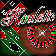 Free casino slot games and Roulette http://stopandstep.com/